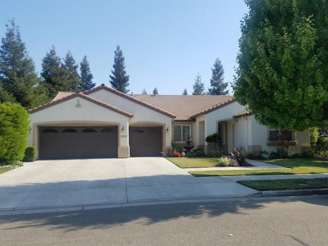 6325 W Babcock Court, Visalia, CA 93291 (#139909) :: The Jillian Bos Team