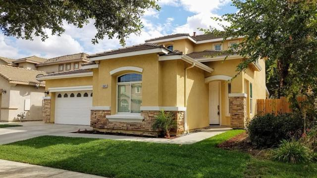 3049 W Elowin Avenue, Visalia, CA 93291 (#141719) :: Robyn Graham & Associates