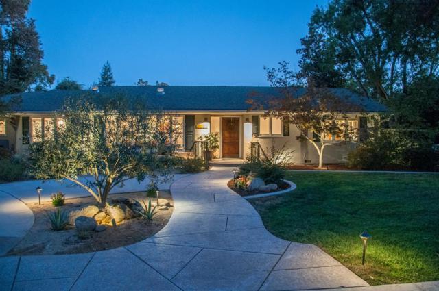 2303 W Sunset Drive, Visalia, CA 93291 (#141869) :: The Jillian Bos Team
