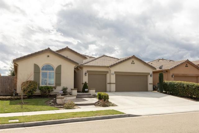3601 W Elowin Avenue, Visalia, CA 93291 (#144426) :: Robyn Graham & Associates