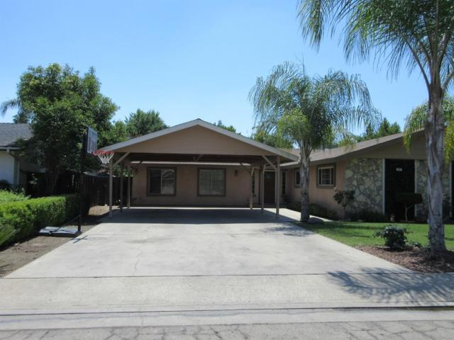 761 W Carpenter Avenue, Reedley, CA 93654 (#145299) :: The Jillian Bos Team