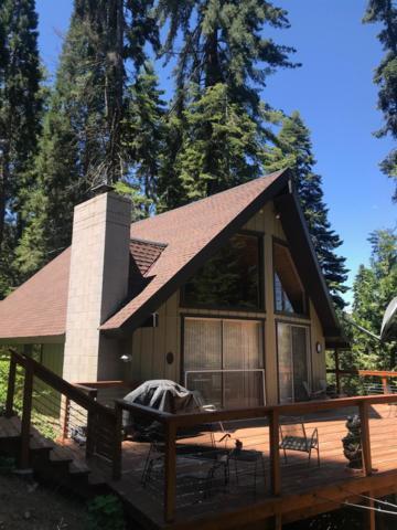 55189 Alder Drive, Sequoia Crest, CA 93265 (#147666) :: The Jillian Bos Team