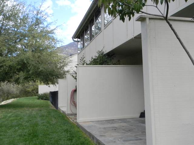 45423 Sierra Drive #5, Three Rivers, CA 93271 (#202658) :: The Jillian Bos Team