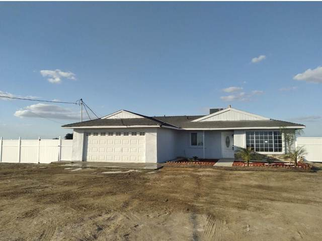 19640 Jersey Avenue, Lemoore, CA 93245 (#206569) :: The Jillian Bos Team