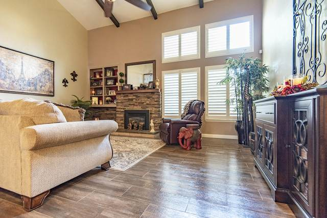 3723 W Hillsdale Avenue, Visalia, CA 93291 (#207398) :: Your Fresno Realty | RE/MAX Gold