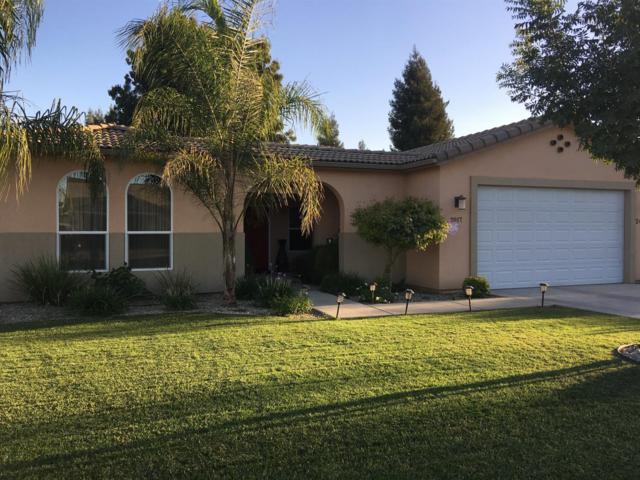 2017 E Monte Verde Avenue, Visalia, CA 93292 (#141270) :: The Jillian Bos Team