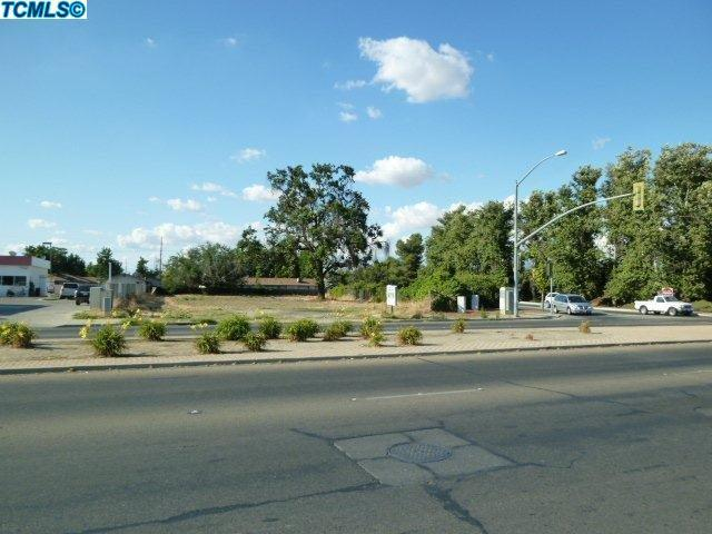 1034 Olive Avenue - Photo 1