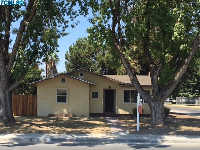 649 N Gem Street, Tulare, CA 93274 (#130158) :: The Jillian Bos Team