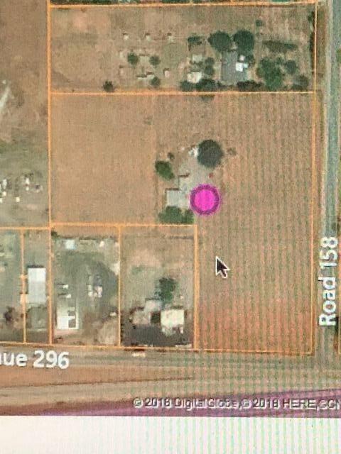 15750 Ave 296 #1, Visalia, CA 93292 (#139194) :: The Jillian Bos Team