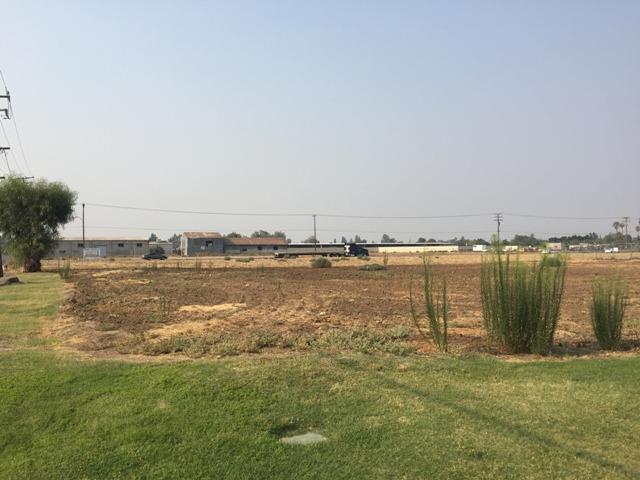 0 Prosperity Circle #5, Porterville, CA 93257 (#140288) :: Robyn Graham & Associates
