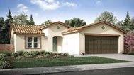 447 E Dove Avenue, Visalia, CA 93292 (#140922) :: The Jillian Bos Team