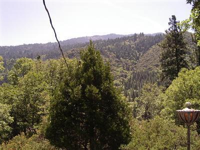 1600 W James Drive, Camp Nelson, CA 93208 (#141489) :: The Jillian Bos Team