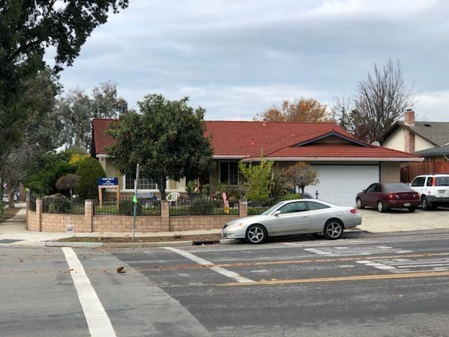 3501 Marten Avenue, San Jose, CA 95148 (#142899) :: Robyn Graham & Associates