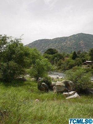 0 Buckhorn Trail, Three Rivers, CA 93271 (#145659) :: The Jillian Bos Team