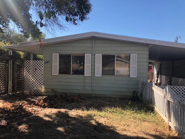 35375 Tennis Avenue, Springville, CA 93265 (#145881) :: The Jillian Bos Team