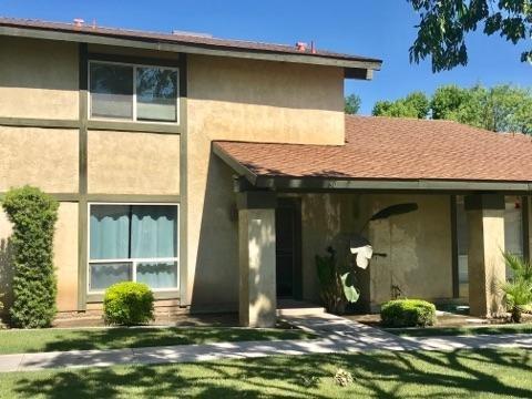 800 Lexington Street #30, Delano, CA 93215 (#146481) :: The Jillian Bos Team