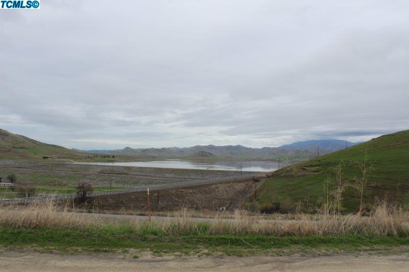 0 Highway 190 - Photo 1