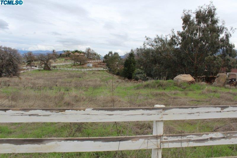 16754 Coyote Drive - Photo 1