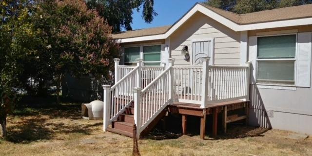 35394 Tule River Drive, Springville, CA 93265 (#147633) :: Robyn Icenhower & Associates