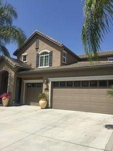 2700 W Glendale Avenue, Visalia, CA 93291 (#148243) :: Martinez Team