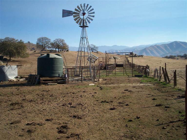 3160 Pot Hole (Reservation Rd) - Photo 1