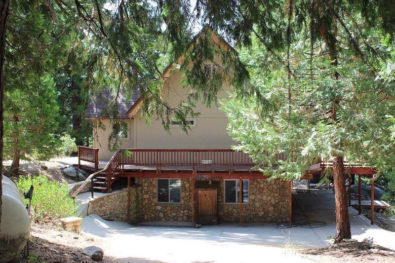 53122 Pine View Drive - Photo 1