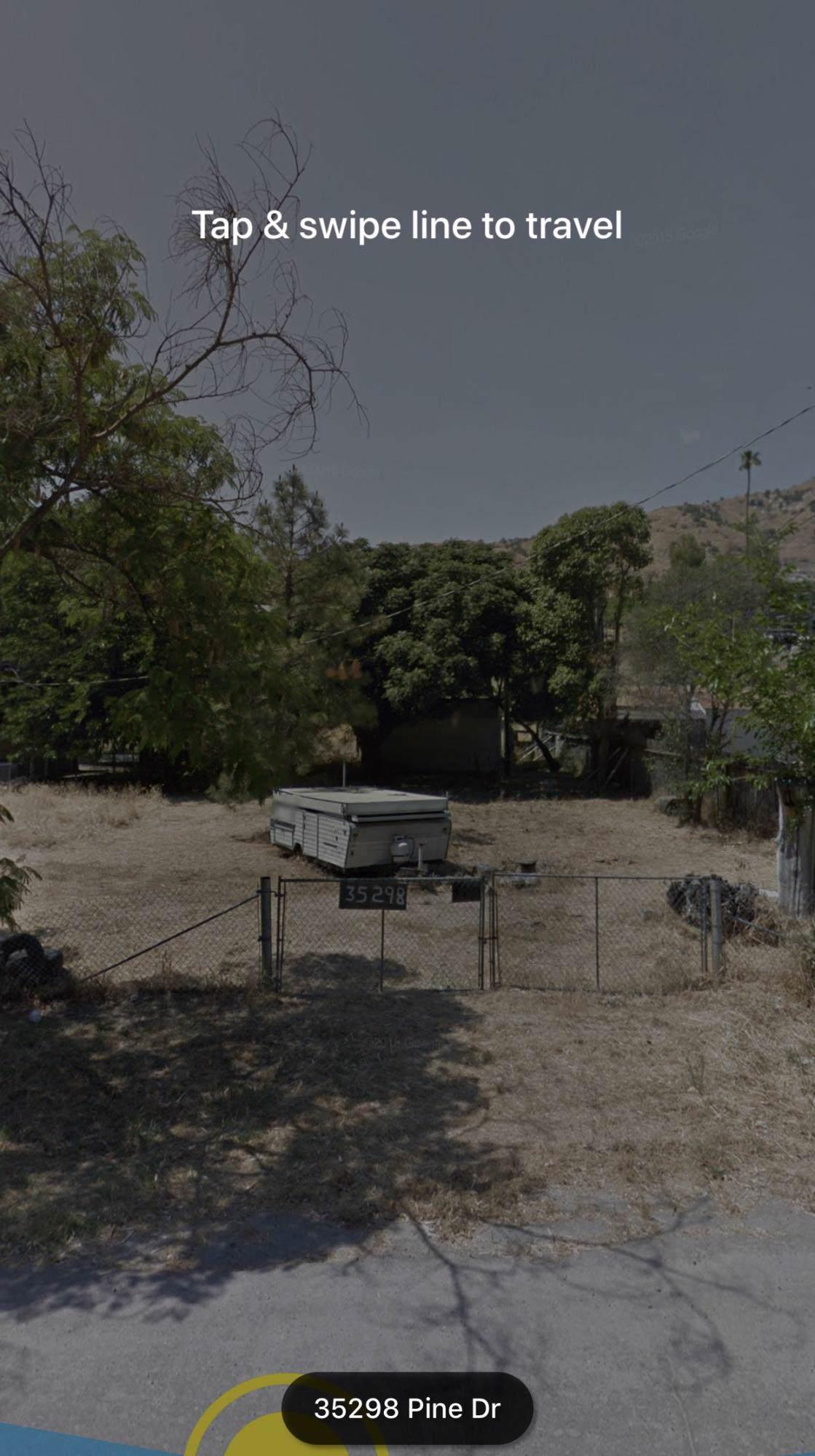 35298 Pine Drive - Photo 1