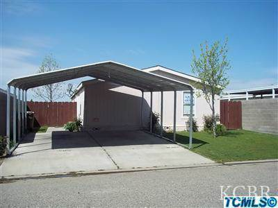 10102 Camino Ramon, Hanford, CA 93230 (#202041) :: The Jillian Bos Team