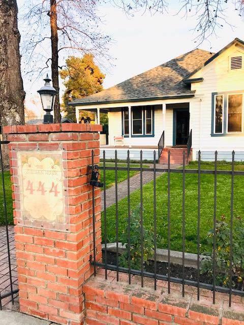 444 Church Street - Photo 1