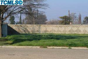 510 E Ferguson Court, Visalia, CA 93292 (#202546) :: The Jillian Bos Team