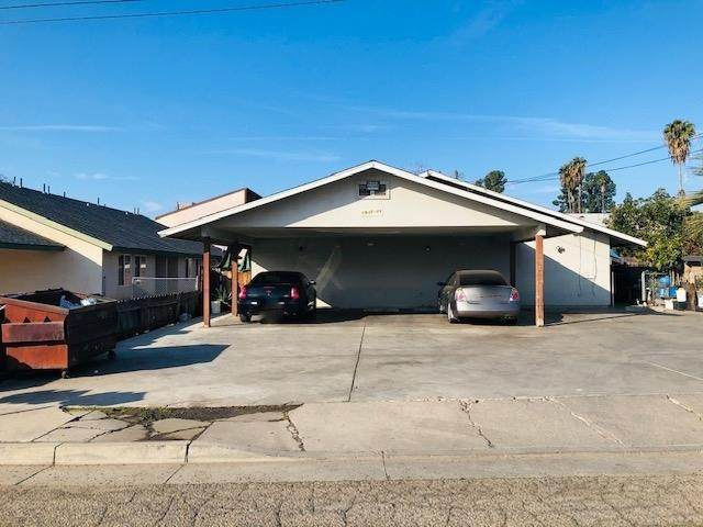 175 Sierra Vista Street - Photo 1