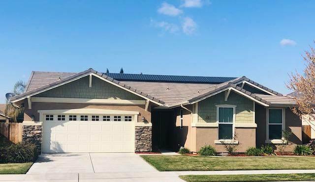6360 W Perez Avenue, Visalia, CA 93291 (#203947) :: Robyn Icenhower & Associates