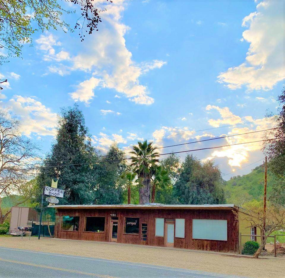 41811 Sierra Drive - Photo 1