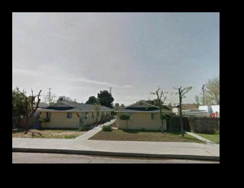 633/641 Gale Hill Avenue, Lindsay, CA 93247 (#204866) :: The Jillian Bos Team