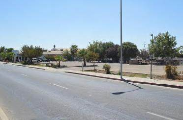 1059 K Street - Photo 1