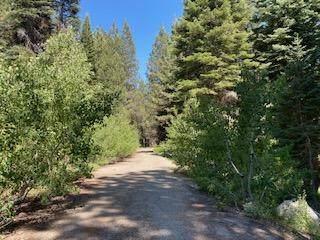 None   --- ---        Western Divide Hwy, Springville, CA 93265 (#205451) :: The Jillian Bos Team