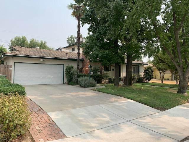 1620 S Johnson Street, Visalia, CA 93277 (#206843) :: Martinez Team