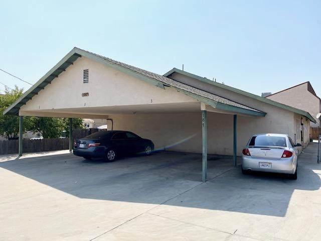 187 Sierra Vista Street - Photo 1