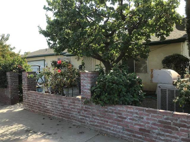 363 Garden Avenue - Photo 1