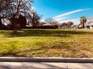 109 Hamlet Street, Lemoore, CA 93245 (#207929) :: Your Fresno Realty | RE/MAX Gold