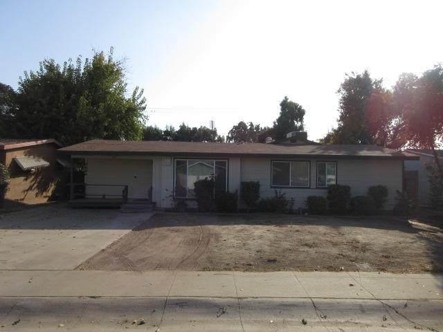 2609 Tulare Avenue - Photo 1