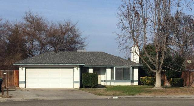 1770 Gerry Lane, Porterville, CA 93257 (#208948) :: Your Fresno Realty | RE/MAX Gold