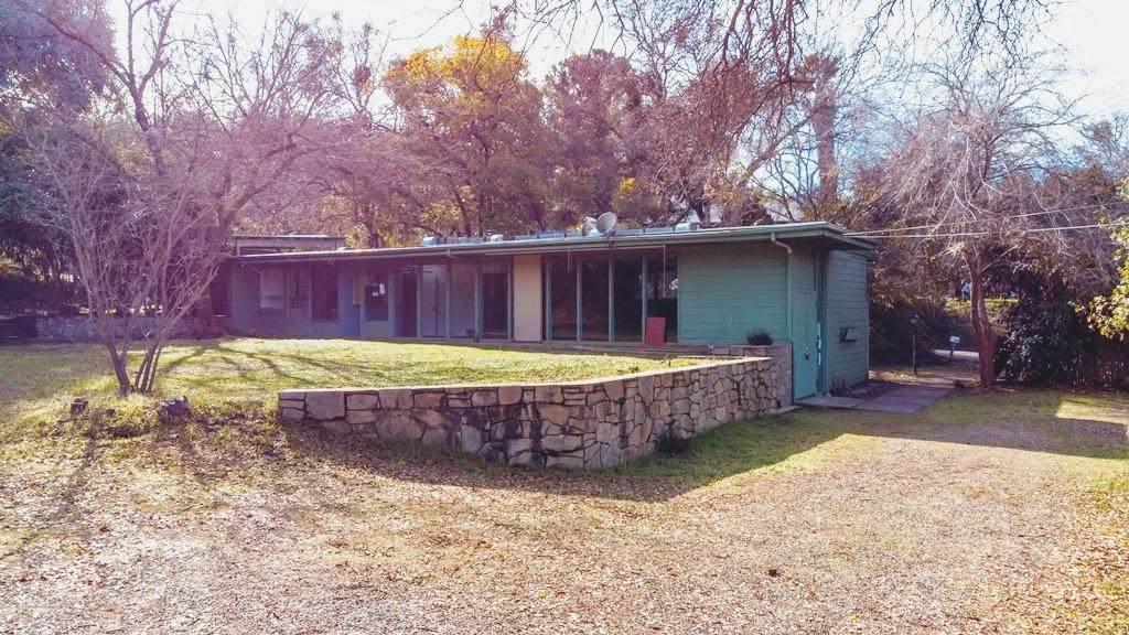 43315 Alta Acres Drive - Photo 1
