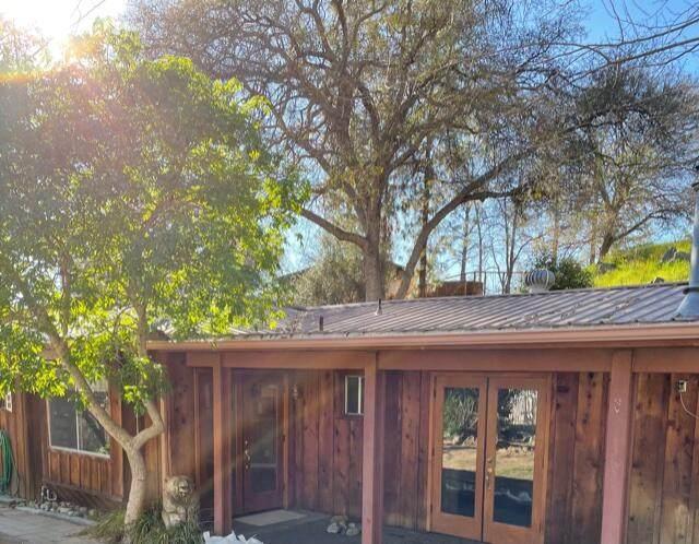 45086 Sierra King Drive - Photo 1
