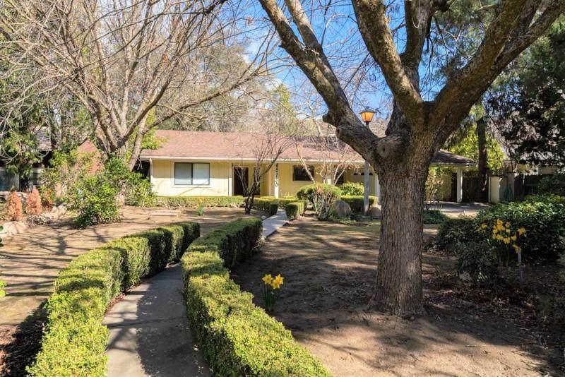 40780 Cherokee Oaks Drive - Photo 1