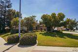 5710 Rockwell Drive - Photo 6