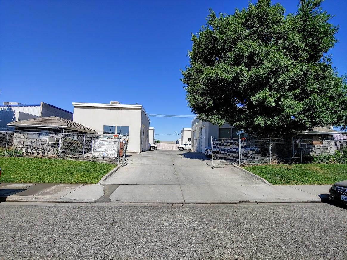 145-155 Dunworth Street - Photo 1