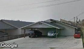 175 S Sierra Vista Street, Porterville, CA 93257 (#212271) :: Martinez Team