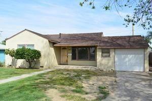 1108 N Turner Street, Visalia, CA 93291 (#212418) :: Robyn Icenhower & Associates