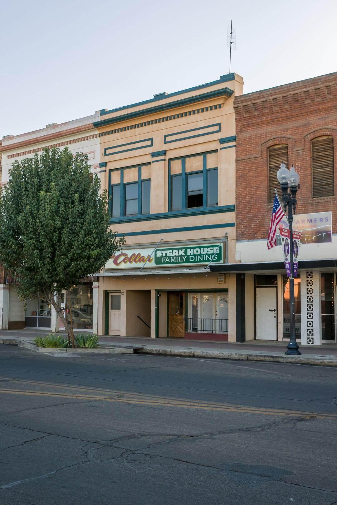 244 Main Street - Photo 1
